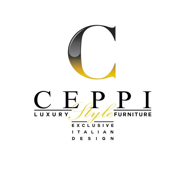 ceppi_contemporaneo new