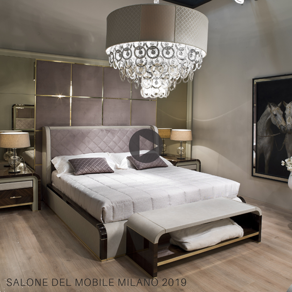 copia di _salone del mobile 2019